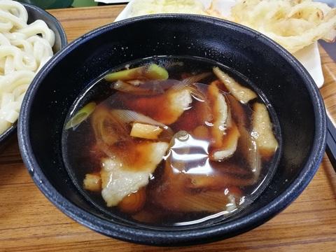 あぐれっしゅげんき村肉汁①.jpg