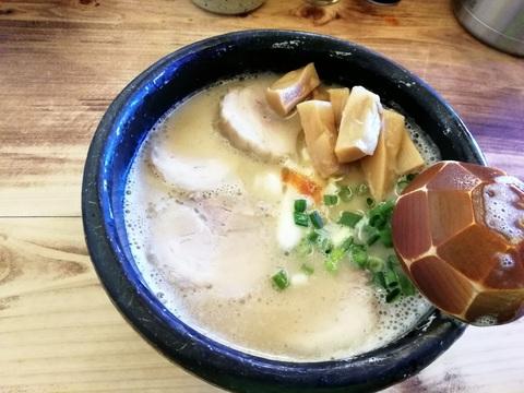 まがりらぁ麺(大盛)①.jpg