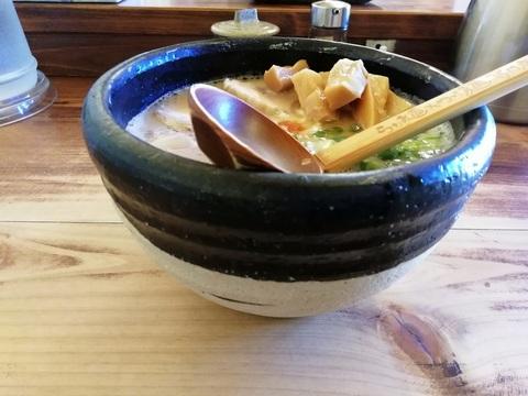 まがりらぁ麺(大盛)②.jpg