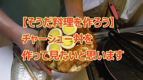 チャ丼①.jpg