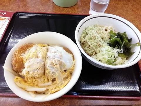山田うどん③.jpg