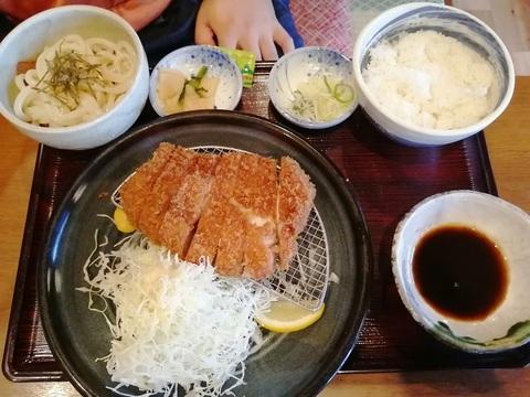 手打麺THE・うどん 大⑤.jpg