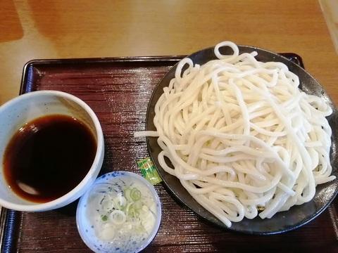 手打麺THE・うどん 大⑥.jpg