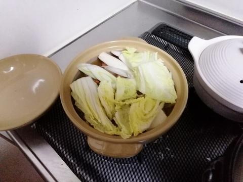 海鮮鍋③.jpg