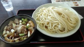 藤店 肉汁大.jpg