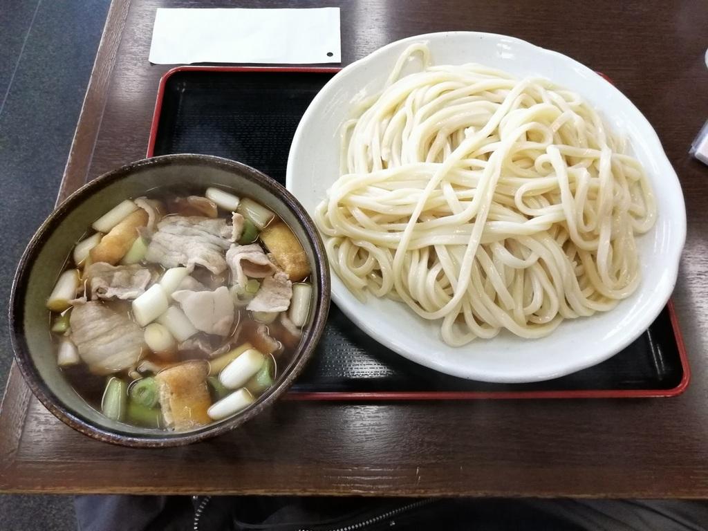 藤店 肉汁大盛.jpg