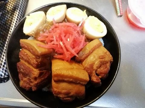 角煮丼②.jpg