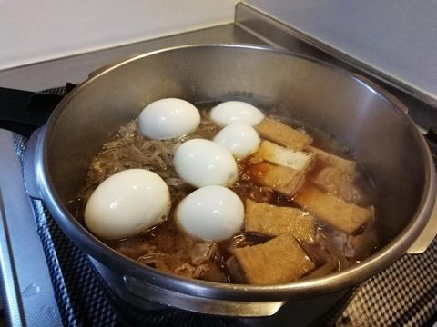 豚丼㉑.jpg