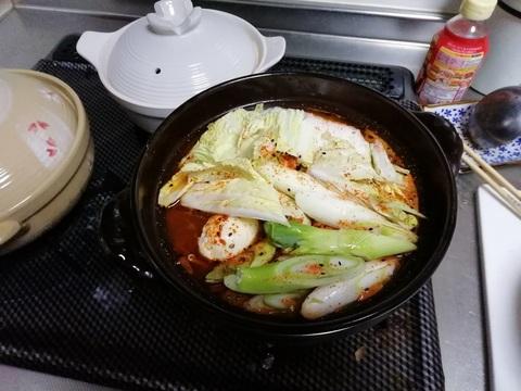 鍋①.jpg