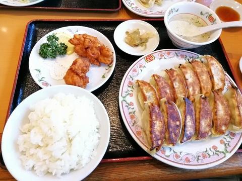 餃子の王将⑥.jpg