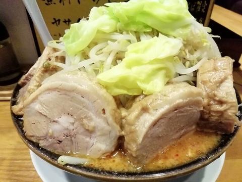 麺たなか③.jpg