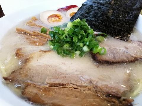 麺屋三四郎⑤.jpg