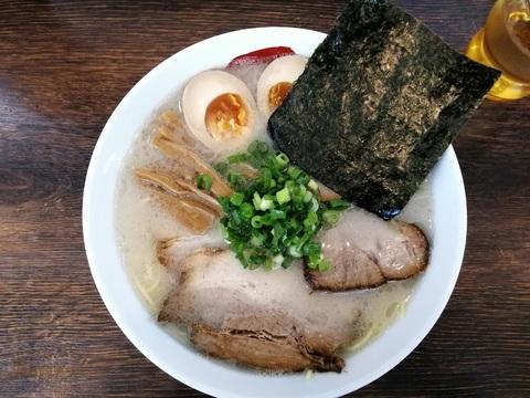 麺屋三四郎⑥.jpg