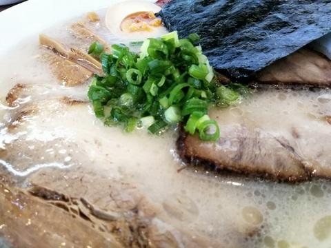 麺屋三四郎⑦.jpg