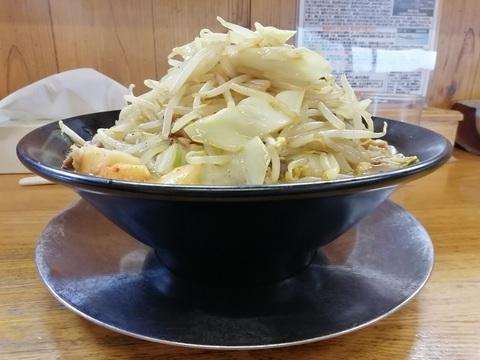 麺屋信玄③.jpg