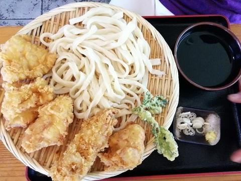 麺蔵③.jpg