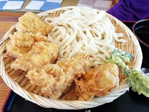 麺蔵④.jpg