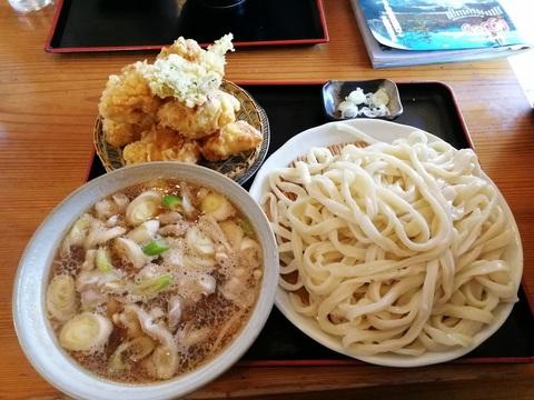 麺蔵⑤.jpg