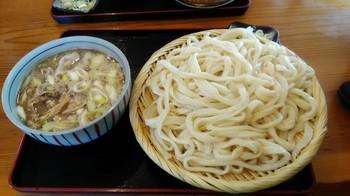 麺蔵⑤ 肉汁1㎏.jpg