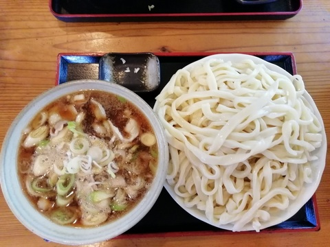 麺蔵⑥.jpg