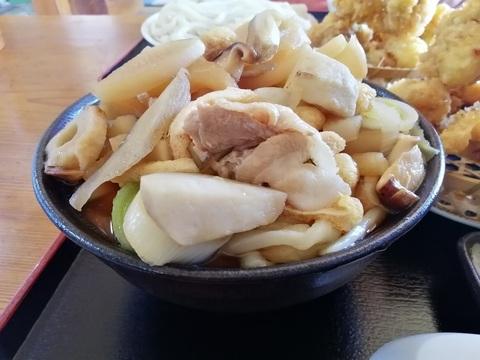 麺蔵⑦.jpg