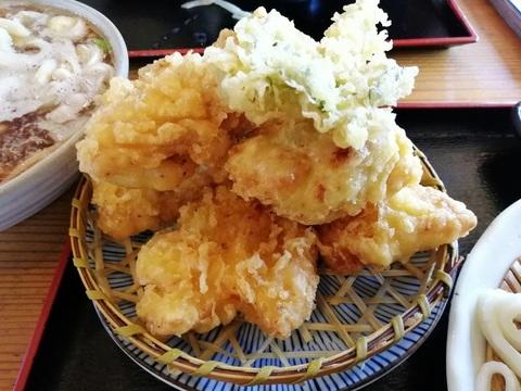 麺蔵⑨.jpg