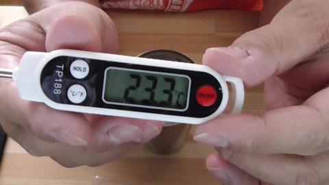 KIMIHE デジタル 温度計⑤.jpg