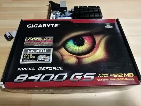 VIDIA GeForce 8400GS 512MB外箱①.jpg